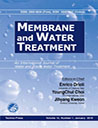 Membrane Water Treatment