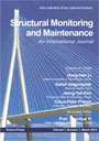 Structural Monitoring and Maintnance